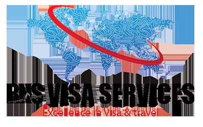 Rns Visa Services